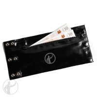 Rubber Wrist Wallet