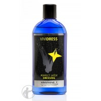 Vividress Latex Dressing Aid 250ml