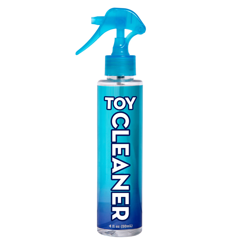 Sex Toy Cleaner Anti Bacterial