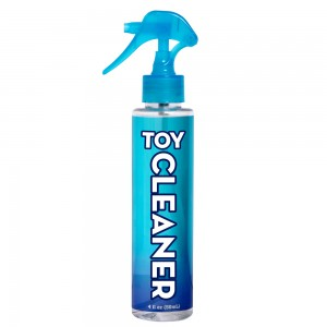 Toy Cleaner Anti Bacterial