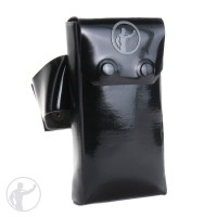 Rubber Smart Phone Pouch