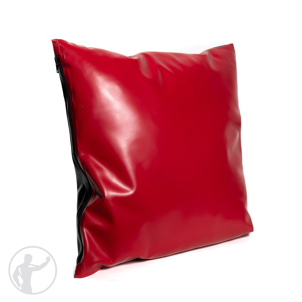 Rubber Cushion Cover