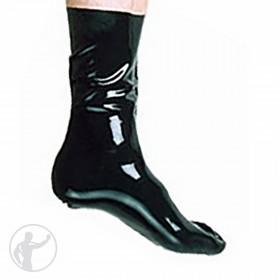 Rubber Socks