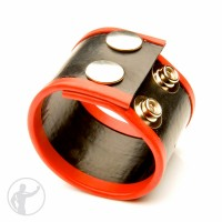 Rubber Ball Stretcher Small