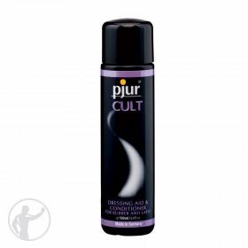 Pjur Cult Dressing Aid