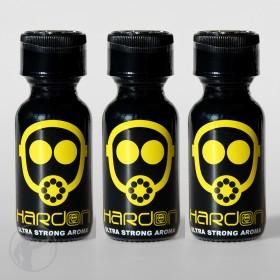 Hardon Aromas 3 pack