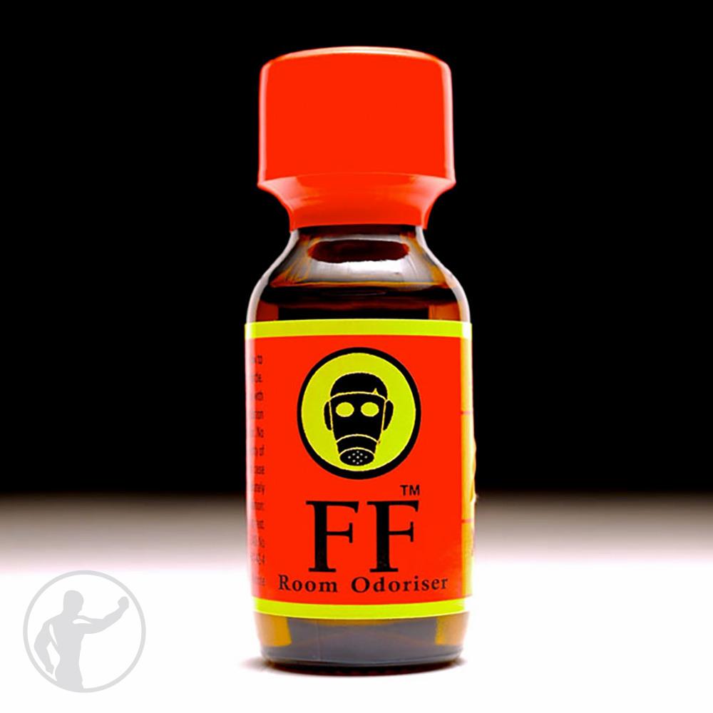 FF Aromas