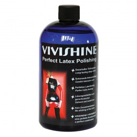 Vivishine 500ml Value Size