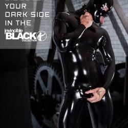https://www.invinciblerubber.com/invincible-black/all-Invincible-Black-Collection
