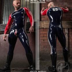 https://www.invinciblerubber.com/suits/catsuits/Rubber-Neck-Entry-Racer-Suit?limit=100